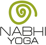 NabhiYoga